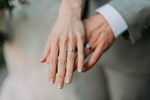 一人暮らし2年で結婚